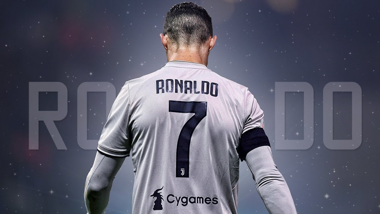 Ronaldo net worth