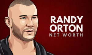 Randy-Orton-Net-Worth