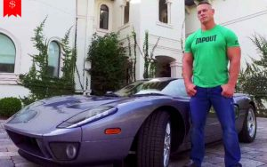 professional wrestler john cena s net worth 2018 what are his properties and income source and more