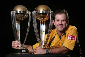ricky-ponting-net-worth