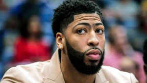 anthony-davis-net-worth