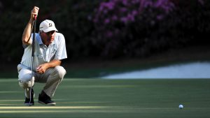 fred-couples-net-worth
