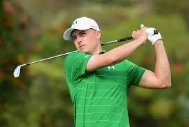 top-10-richest-golfers-in-the-world
