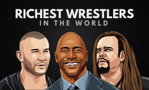 top-10-richest-wwe-wrestlers-In-the-world