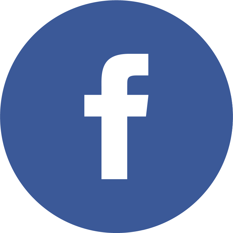 Facebook Share Button: How to Add to Your Website - ShareThis