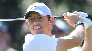 rory-mcIlroy-net-worth-2020