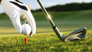 top-10-richest-golfers-in-the-world-2020
