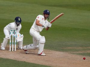 who-scored-centuries-in-debut-test-and-final-test