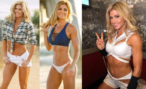 5-current-wwe-wrestlers-mothers
