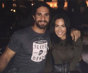 seth-rollins-ex-girlfriend