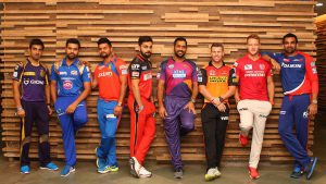 ipl-photos-2020