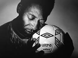 pele net worth