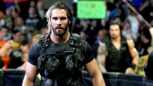 seth-rollins-net-worth