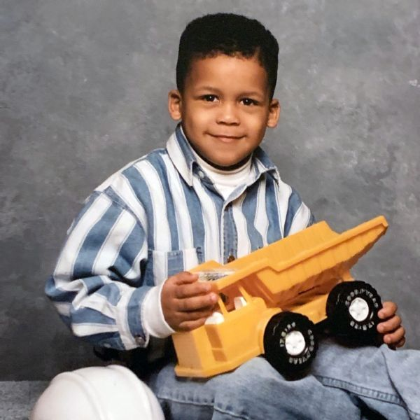 Aaron Donald | Early Life, Family, And Education, Starsporthd.com