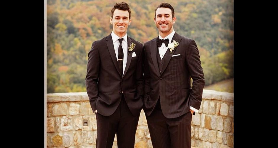 Ben Verlander's Wiki: Facts to Know about Justin Verlander's Brother